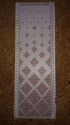 6 Cartões socam irmão para máquinas de tricotar cantor \ Prata