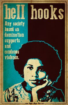 bell hooks quotes quotehd bell hooks social  feminism quotes tumblr happy birthday bell hooks