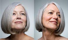 Primeras pruebas para revertir el envejecimiento se harán el 2018
