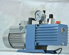 Repair Manuals of Vacuum Pump - News Pump Types, Vacuum Pump, Repair Manuals, Flask, Vacuums, Pumps, Choux Pastry, Pump Shoes