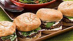 Washington chefs and restaurants make a good showing as James Beard Award semifinalists - The Washington Post