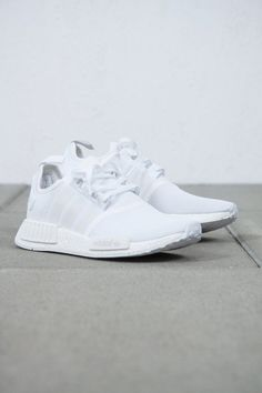 4c462e75f1e3d0 adidas Originals - NMD R1 Adidas Shoes Nmd