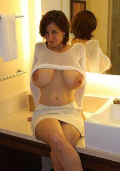 Mature Women Dating Site 2
