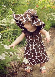 Giraffe Print Kids Fashion                                                                                                                 ↞•ฟ̮̭̾͠ª̭̳̖ʟ̀̊ҝ̪̈_ᵒ͈͌ꏢ̇_τ́̅ʜ̠͎೯̬̬̋͂_W͔̏i̊꒒̳̈Ꮷ̻̤̀́_ś͈͌i͚̍ᗠ̲̣̰ও͛́•↠