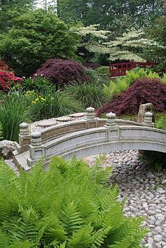 722 best Garden Bridges images on Pinterest | Garden bridge, Gardens Zen Garden Designs Good Html on