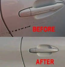 Superior Industry Leaders In Kia And Jeep Touch Up Auto Car Paint For All The  Unpleasant Looking Scratches And Rusted Surfaces That Gives And Immediate  Makeover.