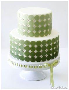cake ombre - Cerca con Google