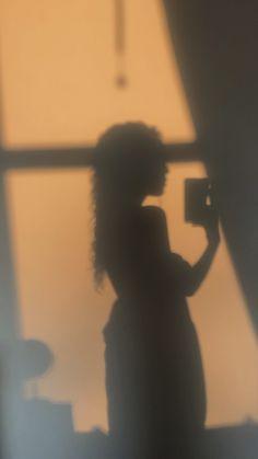 window pane silhouette shadow wall golden hour shower towel girl wet hair Towel Girl, Shower Towel, Gold Light, Wet Hair, Golden Hour, Silhouette, Windows, Wall, Walls