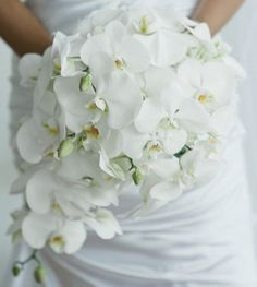 20 Amazingly Beautiful Wedding Bouquet Ideas - MODwedding