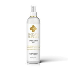 Natural Hair Products   Hair Growth Products   Shedavi