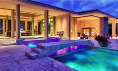 Check out Equity Estates' Hawaii Home; 6 bedroom estate on 2 acres in Kapalua on the island of Maui, Hawaii