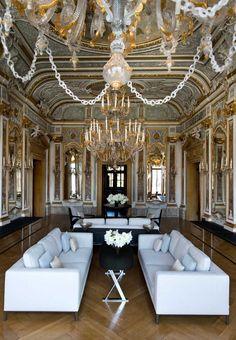 Incontrare Kate Moss in una spa: succede all'Aman Canal Grande Venezia. #venezia #venice #spa  http://www.thebeautypost.it/4776-incontrare-kate-moss-spa-succede-aman-canal-grande-resort-venezia/