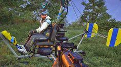 farcry5gamer.comFar Cry 4 #07: Multiplayer Online - Conquistando o Forte - PS4 Gameplay ↓ Mais Informações ↓ ★VAMOS: Curtir ✔Comentar ✔Compartilhar ✔Inscrever-Se ✔★   Onde comprar esse jogo:   Conheça a Loja EVirtua:   Curta a Fanpage:  Canal Primário:  Canal Secundário:  Twitter:  Blog:   Far Cry 4 é um jogo em mundo aberto de tiro na primeira pessoa (FPS). E Continua com muitas das características do Far Cryhttp://farcry5gamer.com/far-cry-4-07-multipl