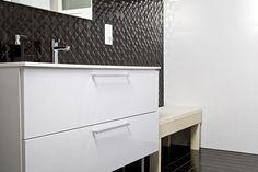 House2  kylpyhuone - bathroom Filing Cabinet, Vanity, Bathroom, Storage, Furniture, Home Decor, Dressing Tables, Washroom, Purse Storage