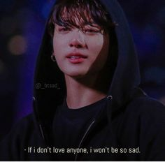 Youth Quotes, Fact Quotes, Mood Quotes, Bts Lyrics Quotes, Bts Qoutes, Save Me Im Fine, Bts Funny Videos, Black And White Cartoon, Bts Texts