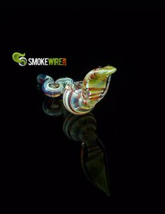 lama pipe lama animal glass pipe smoke smokewire