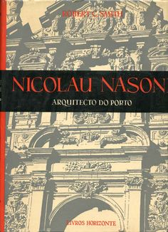 NICOLAU NASONI - SMITH (Robert C.)