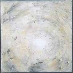 miquel barcelo constel lacio - Szukaj w Google