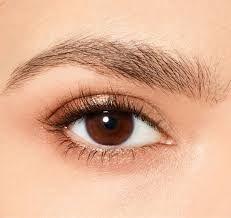 eye color chart - Google Search Eye Color Chart, Eyes, Google Search, Make Up, Eye Color Charts
