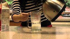 Make your own White Peppermint Mocha!!! - BethanysLife