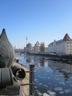 Berlin - ALLEMAGNE