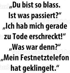 #sprüche #lustig #humor