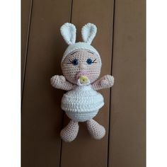 Product Tweety, Teddy Bear, Toys, Animals, Character, Art, Activity Toys, Art Background, Animales