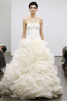 Claire Pettibone #bodas #vestidos