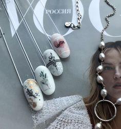 Manicure, Nails, Vogue, Creativity, Nail Bar, Finger Nails, Ongles, Polish, Manicures