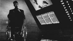 Em setembro, o Oi Futuro dá continuidade à homenagem ao cinegrafista norte-americano Stanley Kubrick. Com sessões em todo sábado, às 19h, a mostra exibe quatro filmes do cineasta norte-americano. A entrada é Catraca Livre.