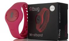 Win a FitBug Orb