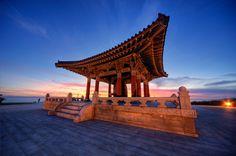Seoul, Korea #seoul #korea