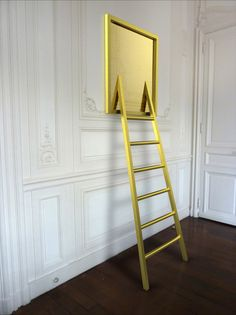1000 ideas about valet de chambre on pinterest - Valet de chambre design ...