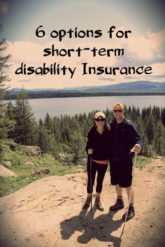 Short term disability and pregnant?