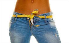 Τα 8 βήματα της σπιτικής μεθόδου που διώχνουν το κοιλιακό λίπος!!!