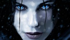 Selene had never seen anything more beautiful. Description from deviantart.com. I searched for this on bing.com/images