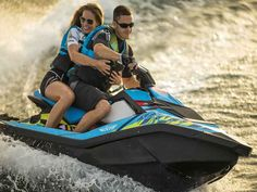 11 Best Seadoo images in 2016 | Hand made, Water crafts, Sea doo