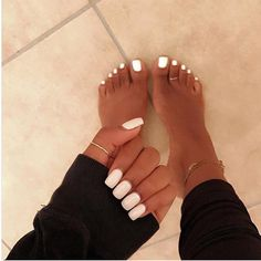 #whitetoes #brownskin