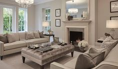 Bedroom Interior Design Luxury Couch Ideas For 2019 Elegant Living Room, Living Room Grey, Formal Living Rooms, Living Room Interior, Home Living Room, Living Room Designs, Living Room Decor, Classic Living Room Furniture, Beautiful Living Rooms
