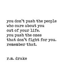 """13k Likes, 95 Comments - R. M. Drake (@rmdrk) on Instagram: """"pre-orders for #Gravity are now available via LINK ON BIO. (all pre orders will be signed.)…"""""""