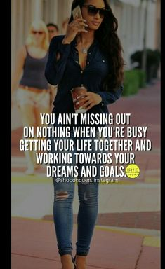 Love my life ❤ boss quotes, boss babe quotes queens, me quotes, Boss Lady Quotes, Babe Quotes, Badass Quotes, Queen Quotes, Girl Quotes, Woman Quotes, Quotes To Live By, Positive Quotes, Motivational Quotes