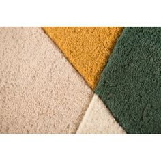 You'll love the Isere Prism Green Area Rug at Wayfair.co.uk - Great Deals on all Home Furnishings  products with Free Shipping on most stuff, even the big stuff.