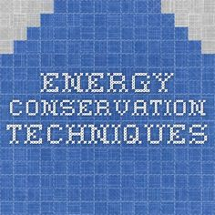 OT energy conservation techniques Hand Therapy, Physical Therapy, Speech Therapy, Geriatric Occupational Therapy, Therapy Activities, Therapy Ideas, Acute Care, Dementia Care, Energy Conservation