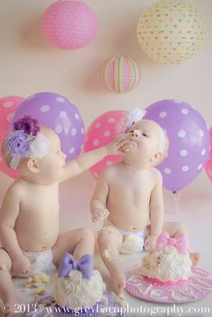 Parma Ohio Newborn Baby Child Family Photographer