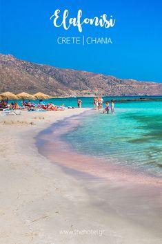 Discover the beauties of Crete! #crete #greece #chania #summer #vacations #holiday #travel #sea #sun #sand #nature #landscape #island #TheHotelgr #rent #villas #apartments #nature #view #holidays #travelling #instatravel #pool #pinterest #luxury #villa #apartment #urlaub #ferien #reisen #meerblick #aussicht #sommer #thehotelgr