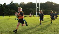 Rugby Ready - World Rugby's preparation resource : Lifestyle World Rugby, Contact Sport, Improve Concentration, Holistic Approach, Bone Health, Energy Level, Self Confidence, Diet And Nutrition, Social Skills