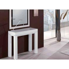 ... consolle/tavolo-consolle-design-lux-90x35-allungabile-26-metri-legno