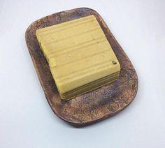 Gardeners' Neem Oil Soap