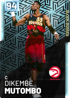 53 Best Player card images in 2018 | Player card, Custom