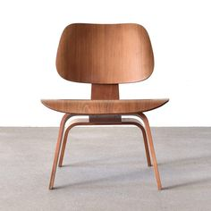 Image result for walnut herman miller chair Herman Miller, Dining Chairs, Image, Furniture, Home Decor, Dining Chair, Interior Design, Home Interior Design, Dining Table Chairs